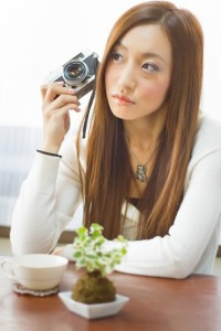 C845_kamerajyosi500